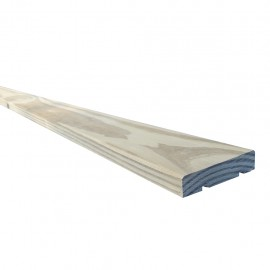 Deck Pinus Autoclave